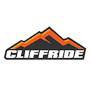Cliffride Parts and Accesories