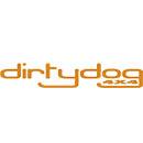 DirtyDog 4x4
