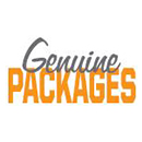Genuine Packages