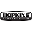 Hopkins Towing Solutions