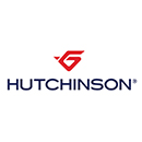 Hutchinson Wheels