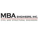MBA INC
