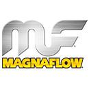 Magna Flow Exhaust
