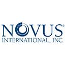 Novus INC