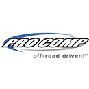 Pro Comp tires