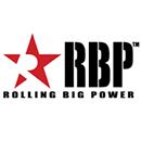 RBP Diesel Performance